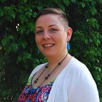 Amanda Sigler