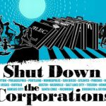 Shut Down Corporations