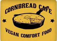 Cornbread-logo