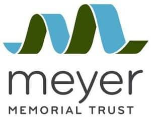 Meyer Memorial Trust (MMT)