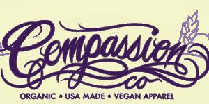 Compassionco Co.