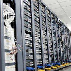 Electronic Communications Surveillance