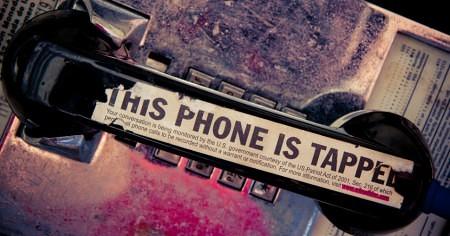NSA Blog Photo 5.13.15