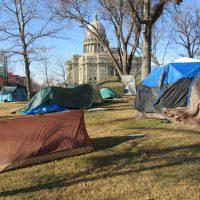 Occupy_boise