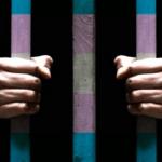 Transgender-prison-bars