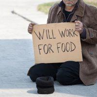 151217_CAR_HomelessJob