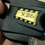 X26 Taser