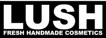 LUSH-logo