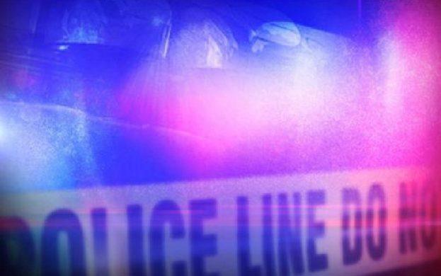 police-shooting-Alabama
