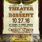 theaterofdissentfinal