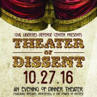 theater-of-dissent(2)