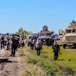 nodapl-military-police