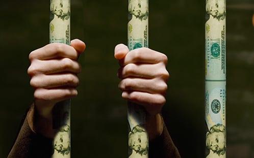 prisons-capitalism