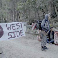 Klamath-westside