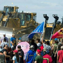 nodapl-day-of-action