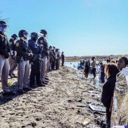 dapl-cops-water