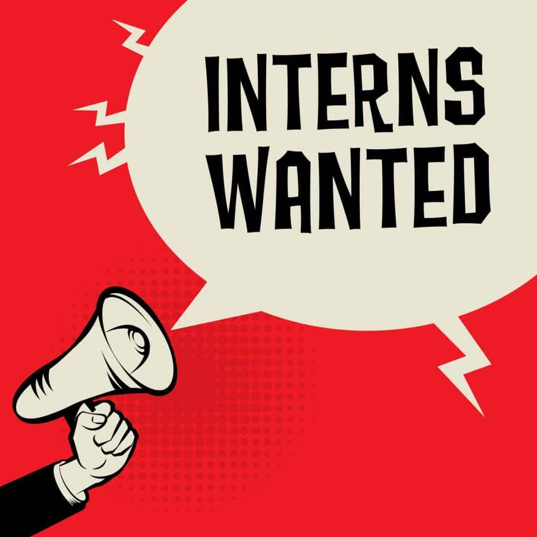CLDC Seeking Interns!