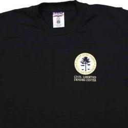 CLDC-t-shirt_front