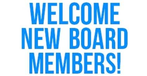 Image result for welcome to the board