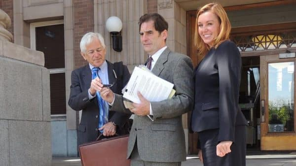 Valve-turner trial in Washington state