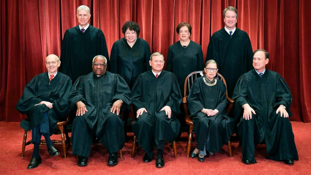 Supreme Court Decision Impacts Immigrant Community